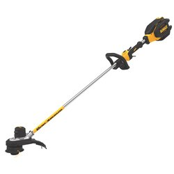 DEWALT - 40V MAX XR 15 CORDLESS STRING TRIMMER 40Ah - DCST990M1