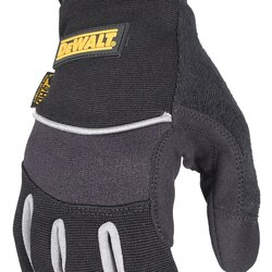 DEWALT - AllPurpose Synthetic Performance Glove - DPG200