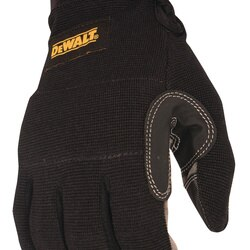 DEWALT - SecureFit General Utility Work Glove - DPG217