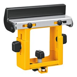 DEWALT - Miter Saw Stand Material Support and Stop - DW7232