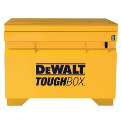 DEWALT - 42 ToughBox Job Site Chest - DWMT4228