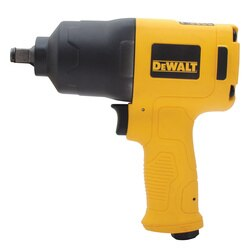 DEWALT - 12 Drive Impact Wrench  Medium Duty - DWMT70774
