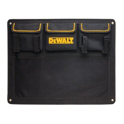 DEWALT - ToughBox Lid Storage - DWMT80432