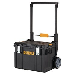 DEWALT - ToughSystem DS450 Mobile Storage - DWST08250