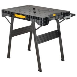 DEWALT - Express Folding Workbench - DWST11556