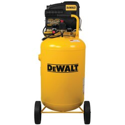 DEWALT - 30 Gal Portable Electric Air Compressor - DXCMLA1983012